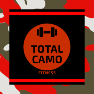 Total Camo Fitness
